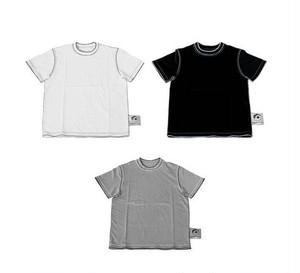 Hypertrophy Fat Stitch T-shirt 3P pack