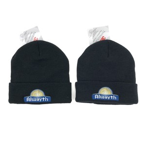 "Alwayth ""Alwayth Inn Watch Cap"" [Alwayth Report Exclusive] [送料無料]"