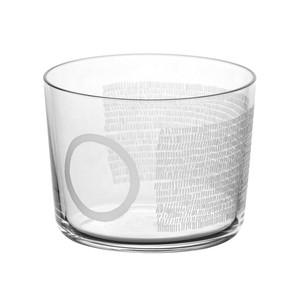 木村硝子店 パタン(PATTERN) 7oz マルテン グラス 約高さ61×口径80mm 255381