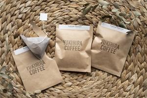 Drip  Pack  Coffee  3パック グアテマラ