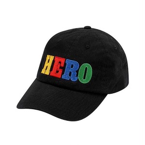 "ROARA REPUBLIC LONDON ""HERO CAP"""