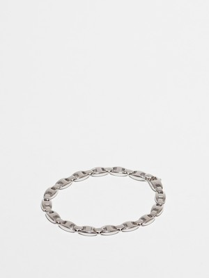 Cassiopée Bracelet / Hermès