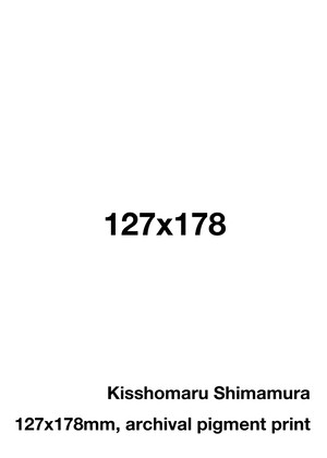 #0_127x178