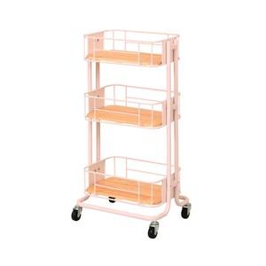 Cage wagon3【送料込み】