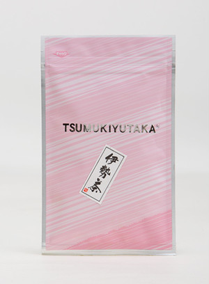 17 特選  TSUMUKIYUTAKA®  粉末50g