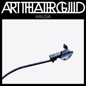【予約】ArtTheaterGuild / HAUGA
