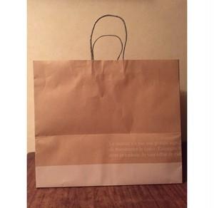リース用ギフトボックス・紙袋セット