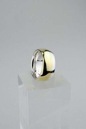 mh ring