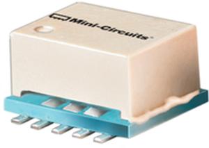 MCA-35MH+, Mini-Circuits(ミニサーキット)    RFミキサ(周波数混合器), 500 - 3500 MHz, LO level:+13dBm