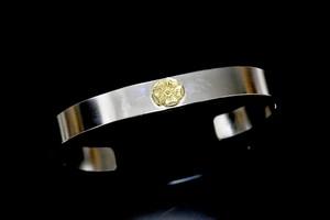 8mm Love rose bracelet