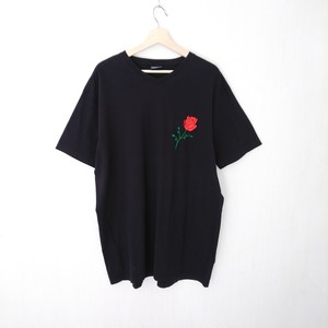 【Polo by Ralph Lauren】リメイクTシャツ