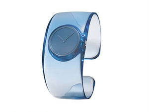 ISSEY MIYAKE / O - Light Blue (Special Color)