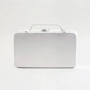 PUEBCO ALUMINIUM BOX7