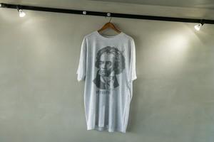 US AIRFORCE リメイクTシャツ