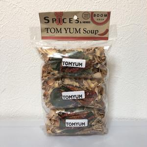 トムヤムスープの素(大/4人前)