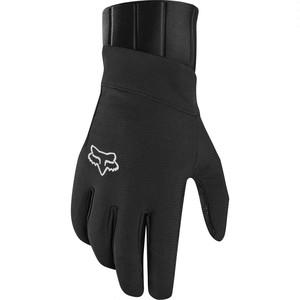 FOX / Defend Pro Fire Glove