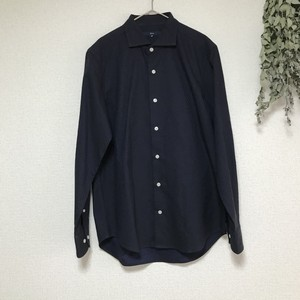 【g-stage】 シャツ TS-34