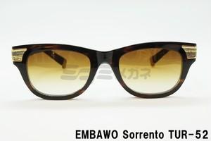 嵐 大野智 雑誌着用モデル EMBAWO(エンバオ) Sorrento TUR-52