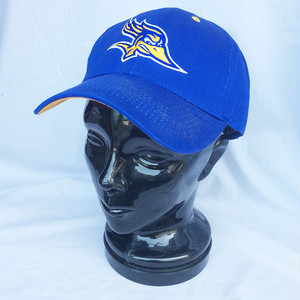 NCAA USA アメリカ大学 Cal State Bakersfield Roadrunners basketball キャップ CAP 2376
