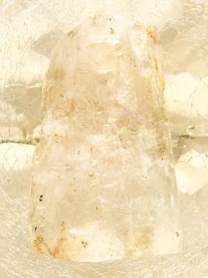 水入り水晶Mist-100ml(Auorua Healing Mist ~Crystal~)