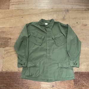 US ARMY '69 FATIGUE JACKET 5th TYPE