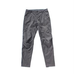 USED / Jack Wolfskin Willcox Cargo Pants / L
