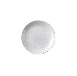 フリールホワイト 15cmプレート