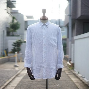 【 S A L E 】 Wardlow Shirt