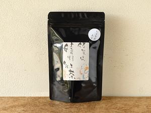 嬉野紅茶しょうが入り 2g×10p