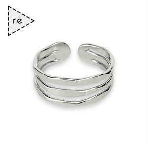 RING #656ri242