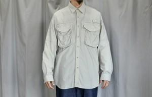 Columbia PFG shirt 2