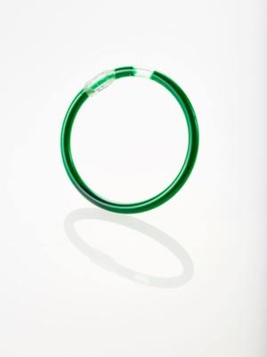 ヴァルナ varuna 腕用 緑