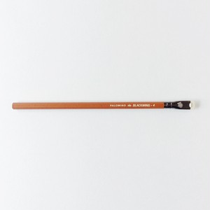 BLACKWING 4