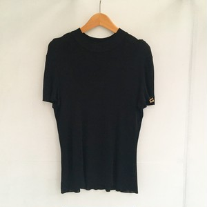 GUCCI  G logo  tops