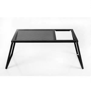 auvil ガーデンファミリーテーブル  (ワイドハイテーブル)