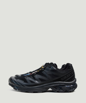 SALOMON ADVANCED S/LAB XT-6 SOFTGROUND LT ADV black/black/phantom  410144