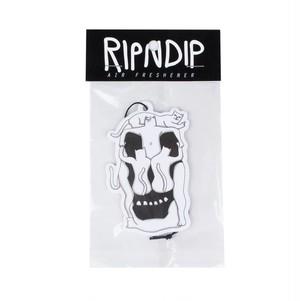 RIPNDIP - Nermal Skull Air Freshener