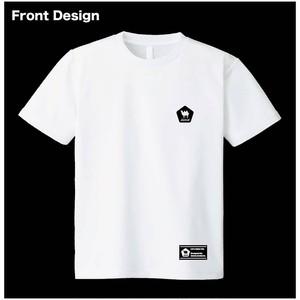Jamal 5周年記念Tシャツ