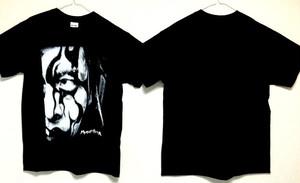 MUSHAxKUSHA T-shirt 2016 梅