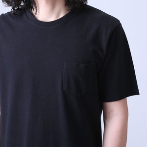 【 S A L E 】 Sheldon T.shirt