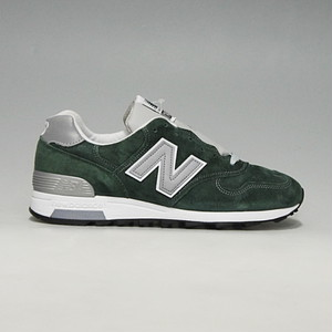 NEW BALANCE M1400MG ニューバランス MADE IN U.S.A. マウンテングリーン US7