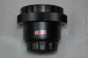 【中古品】  タカハシ製 MT-CRT(MT160/200用コレクター)  ※送料込み価格(沖縄・離島除く)