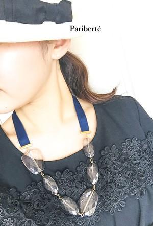 clair necklace