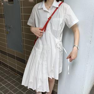 dress RD3809
