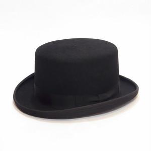 Edo Hat / Top Hat