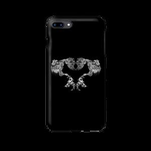 【Heart】Smartphone case