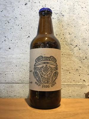 【瓶詰コーヒー豆】グアテマラ ファンシーサンタロッサ ウォッシュト(豆)