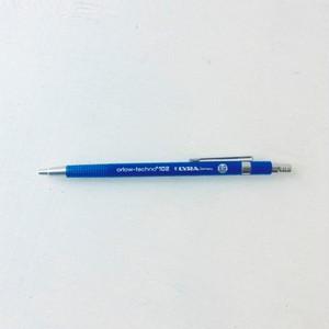 LYRA ノック式芯ホルダーorlow techno 102