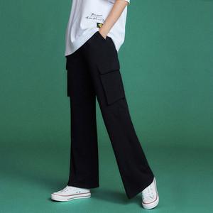 long pants RD4332