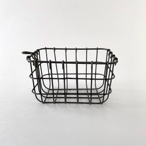 Locker Basket Small ロッカー バスケット